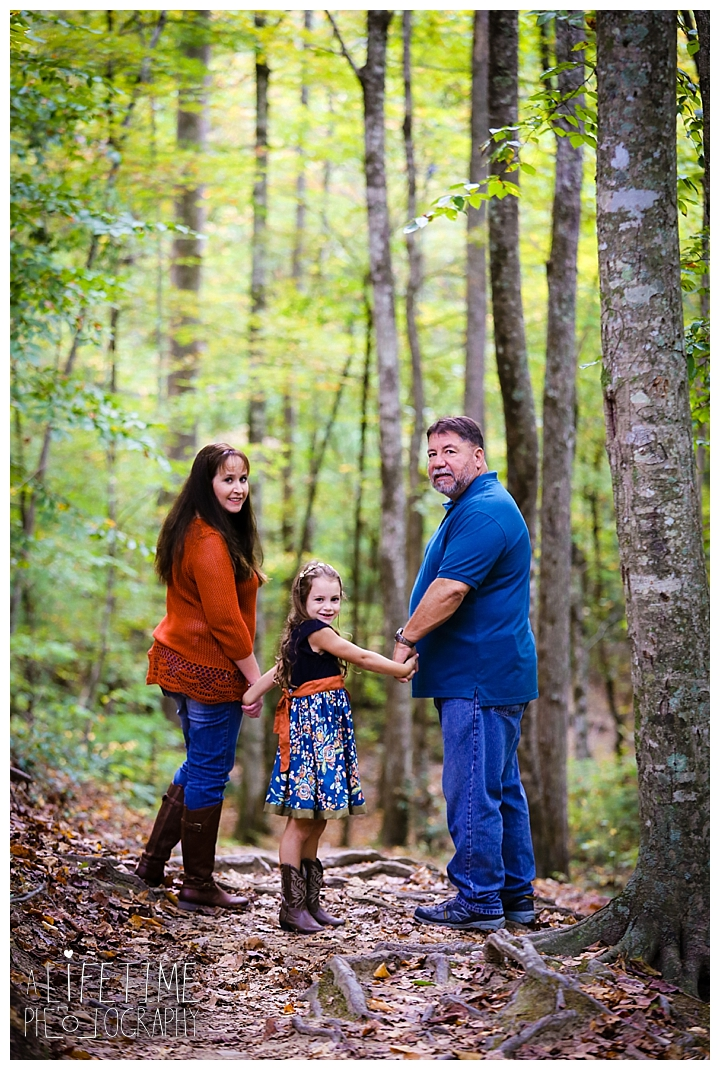 family-photographer-the-sinks-smoky-mountains-gatlinburg-pigeon-forge-seviervile-knoxville-townsend-tennessee_0064