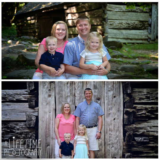 gatlinburg-Family-Photographer-Pigeon-Forge-Sevierville-Smoky-Mountain-National-Park-Kids-reunion-Pictures-Photo-Session-Knoxville-Tennessee-1