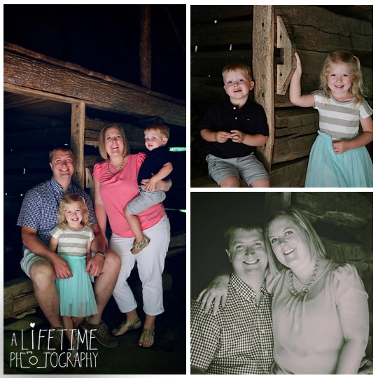 gatlinburg-Family-Photographer-Pigeon-Forge-Sevierville-Smoky-Mountain-National-Park-Kids-reunion-Pictures-Photo-Session-Knoxville-Tennessee-2
