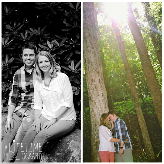 gatlinburg-Family-Photographer-Pigeon-Forge-Sevierville-Smoky-Mountain-National-Park-Kids-reunion-Pictures-Photo-Session-Knoxville-Tennessee-3