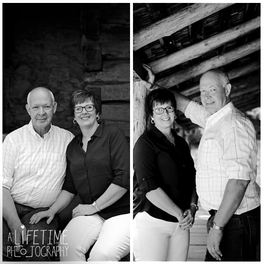 gatlinburg-Family-Photographer-Pigeon-Forge-Sevierville-Smoky-Mountain-National-Park-Kids-reunion-Pictures-Photo-Session-Knoxville-Tennessee-7