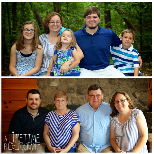 grandmother-80th-birthday-reunion-family-photographer-cabin-Gatlinburg-Pigeon-Forge-Sevierville-Knoxville-Kids-Grandkids-11