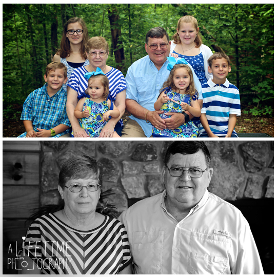 grandmother-80th-birthday-reunion-family-photographer-cabin-Gatlinburg-Pigeon-Forge-Sevierville-Knoxville-Kids-Grandkids-7