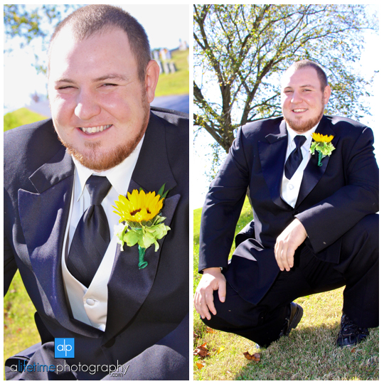 groom_Wedding_Day_Photographer_Photography_Ceremony_Johnson_City_TN_Tri_Cities_Jonesborough-s