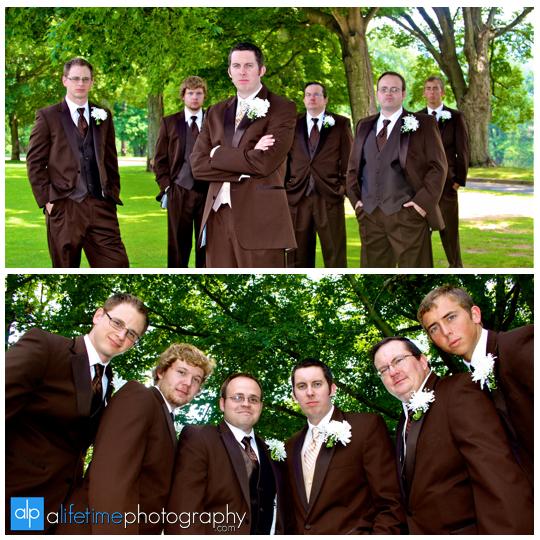 groomsmen_Groom_Photographer_Wedding_VA_Medical_Center_Charles_Downtown_Johnson_City_TN_Tri_Cities_Kingsport_Bristol