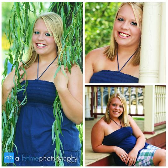 high-school-Senior-Graduate-Graduation-Photographer-photographers-in-Johnson-City-Kingsport-Bristol-Knoxville-TN-Tri-Cities-Jonesborough-Gray-Clinton-Powell-Seymour-Pigeon-Forge-Gatlinburg-Kodak-Dandridge-Pictures-portraits-on-location-2