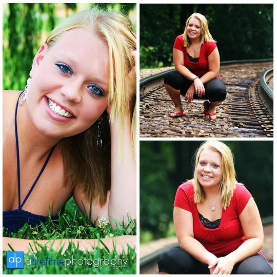 high-school-Senior-Graduate-Graduation-Photographer-photographers-in-Johnson-City-Kingsport-Bristol-Knoxville-TN-Tri-Cities-Jonesborough-Gray-Clinton-Powell-Seymour-Pigeon-Forge-Gatlinburg-Kodak-Dandridge-Pictures-portraits-on-location-4