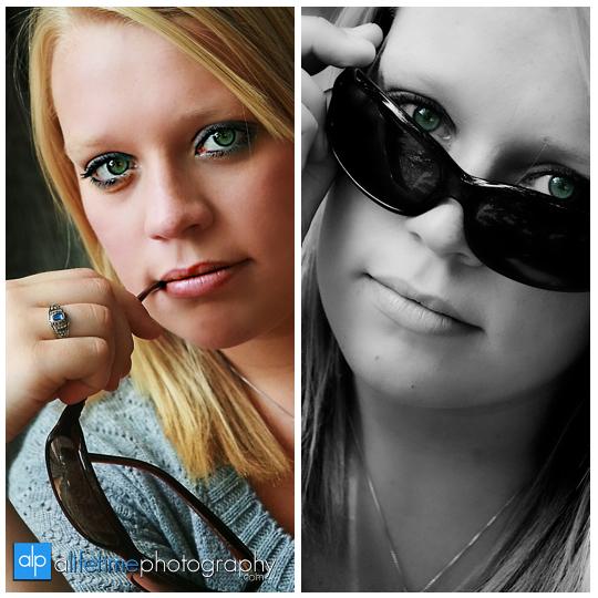 high-school-Senior-Graduate-Graduation-Photographer-photographers-in-Johnson-City-Kingsport-Bristol-Knoxville-TN-Tri-Cities-Jonesborough-Gray-Clinton-Powell-Seymour-Pigeon-Forge-Gatlinburg-Kodak-Dandridge-Pictures-portraits-on-location-9