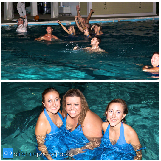 jmping_in_Pool_Swimming_reception_Virginian_Country_Club_Abington_Bristol_Tri_Cities_TN_VA_bridesmaids_Photography_Pictures