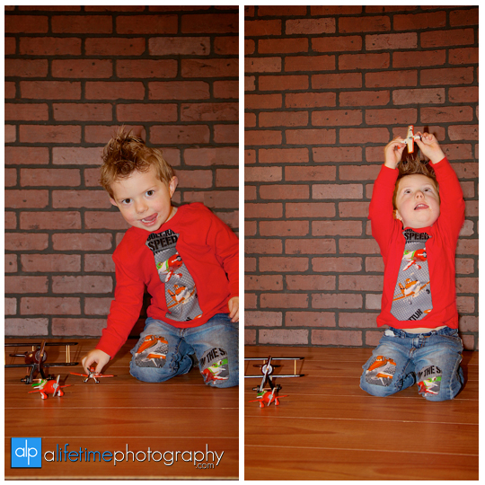 kid-birthday-photographer-newborn-family-studio-photographer-Pigeon-Forge-Knoxville-Gatlinburg-TN-2