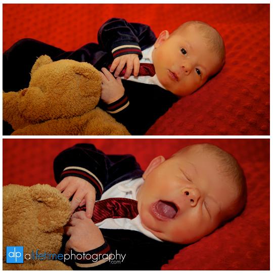 kid-birthday-photographer-newborn-family-studio-photographer-Pigeon-Forge-Knoxville-Gatlinburg-TN-3