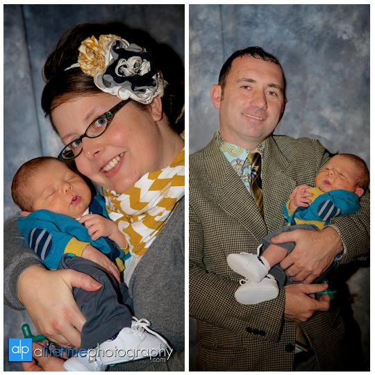 kid-birthday-photographer-newborn-family-studio-photographer-Pigeon-Forge-Knoxville-Gatlinburg-TN-5