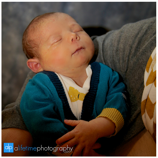 kid-birthday-photographer-newborn-family-studio-photographer-Pigeon-Forge-Knoxville-Gatlinburg-TN-7