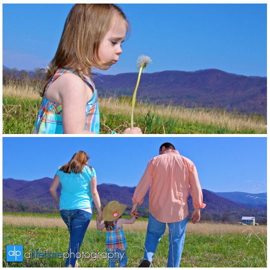 kids_Family_Photographer_Country_Open_Field_Mountain_Setting_Telford_Limestone_Jonesborough_TN_Johnson_City_Kingsport_Bristol_Elizabethton_Photography_photos_mini_Session_pictures