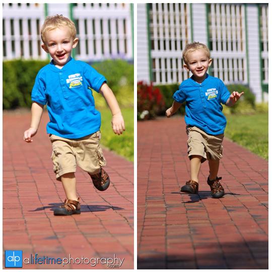 kids_Family_Photographer_children_child_baby_Sevierville_Pigeon_Forge_Gatlinburg_Kodak_Seymour_Strawberry_Plains_apple_barn