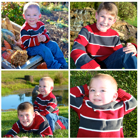 kids pictures in Kingsport TN