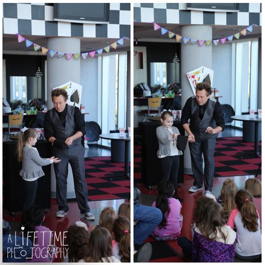 magician-birthday-party-kids-Ryan-Robinette-Bristol-TN-Knoxville-Sevierville-Seymour-Kingsport-Johnson-City-Jonesborough-Maryville-Pigeon-Forge-Gatlinburg-Photographer-2