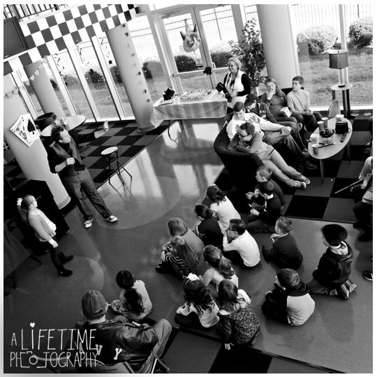 magician-birthday-party-kids-Ryan-Robinette-Bristol-TN-Knoxville-Sevierville-Seymour-Kingsport-Johnson-City-Jonesborough-Maryville-Pigeon-Forge-Gatlinburg-Photographer-3