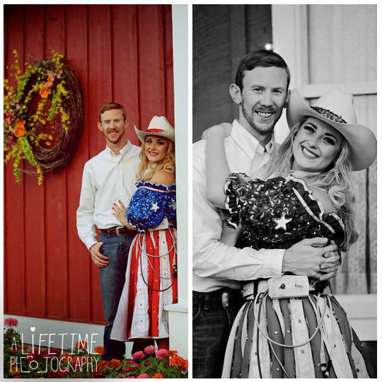 marriage-engagement-photographer-Pigeon-Forge-Dixie-Stampede-Gatlinburg-Smoky-Mountains-13