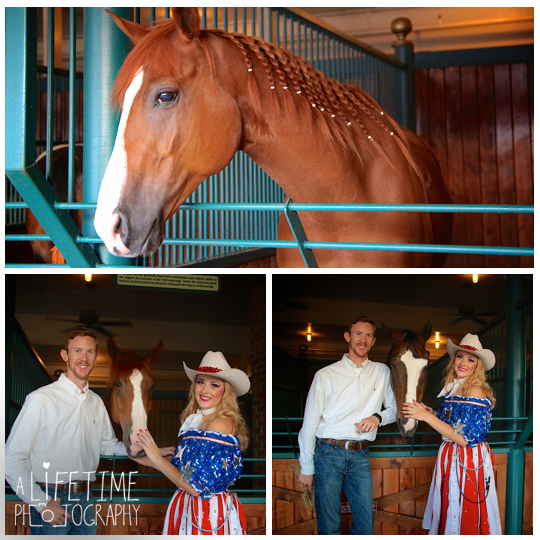marriage-engagement-photographer-Pigeon-Forge-Dixie-Stampede-Gatlinburg-Smoky-Mountains-15
