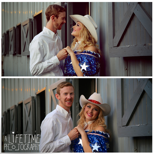 marriage-engagement-photographer-Pigeon-Forge-Dixie-Stampede-Gatlinburg-Smoky-Mountains-18