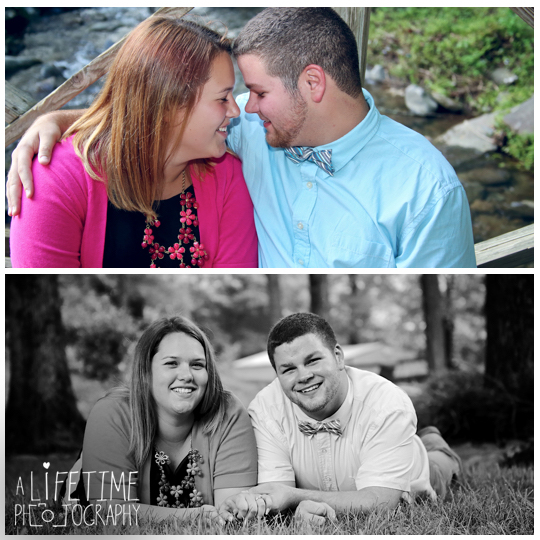 marriage-proposal-in-Gatlinburg-Pigeon-Forge-Calhouns-Smoky-Mountains-14