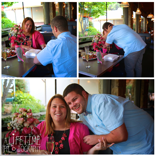 marriage-proposal-in-Gatlinburg-Pigeon-Forge-Calhouns-Smoky-Mountains-5