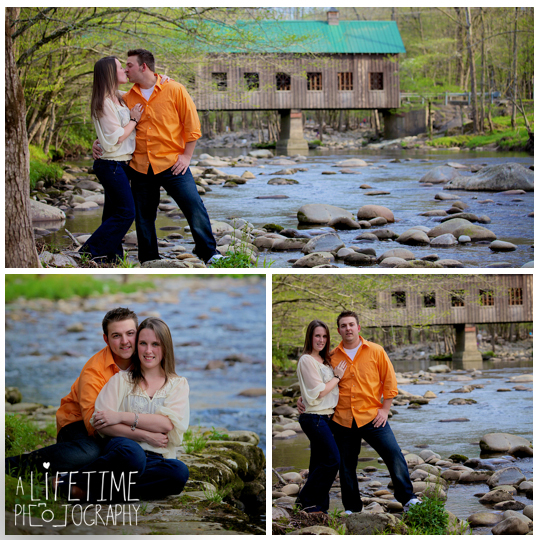 marriage-proposal-secret-photographer-on-top-of-the-space-needle-mountain-view-Gatlinburg-Pigeon-Forge-Sevierville-Townsend-Knoxville-TN-surprise-engagement-wedding-10