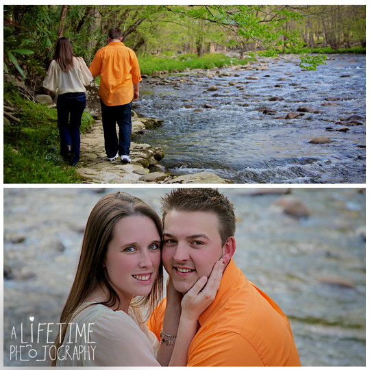 marriage-proposal-secret-photographer-on-top-of-the-space-needle-mountain-view-Gatlinburg-Pigeon-Forge-Sevierville-Townsend-Knoxville-TN-surprise-engagement-wedding-13