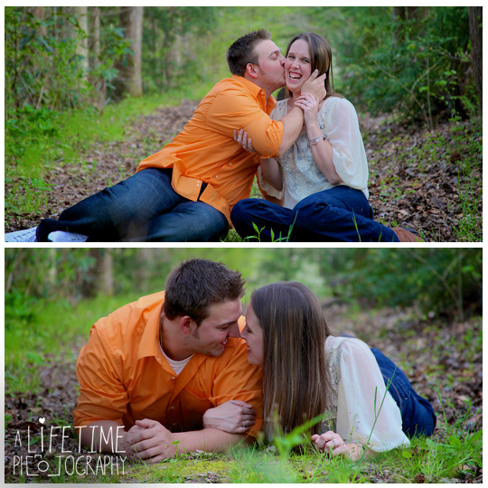 marriage-proposal-secret-photographer-on-top-of-the-space-needle-mountain-view-Gatlinburg-Pigeon-Forge-Sevierville-Townsend-Knoxville-TN-surprise-engagement-wedding-15