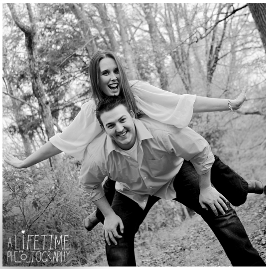 marriage-proposal-secret-photographer-on-top-of-the-space-needle-mountain-view-Gatlinburg-Pigeon-Forge-Sevierville-Townsend-Knoxville-TN-surprise-engagement-wedding-16
