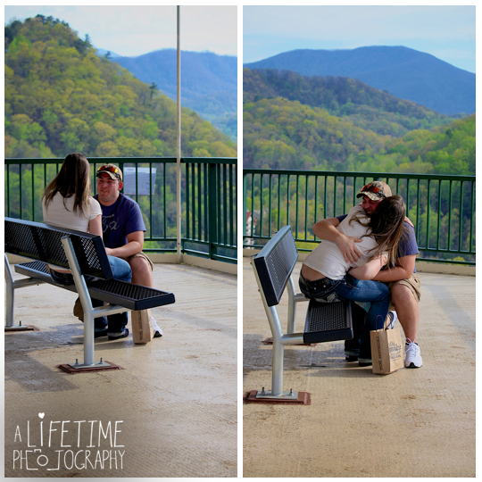 marriage-proposal-secret-photographer-on-top-of-the-space-needle-mountain-view-Gatlinburg-Pigeon-Forge-Sevierville-Townsend-Knoxville-TN-surprise-engagement-wedding-2
