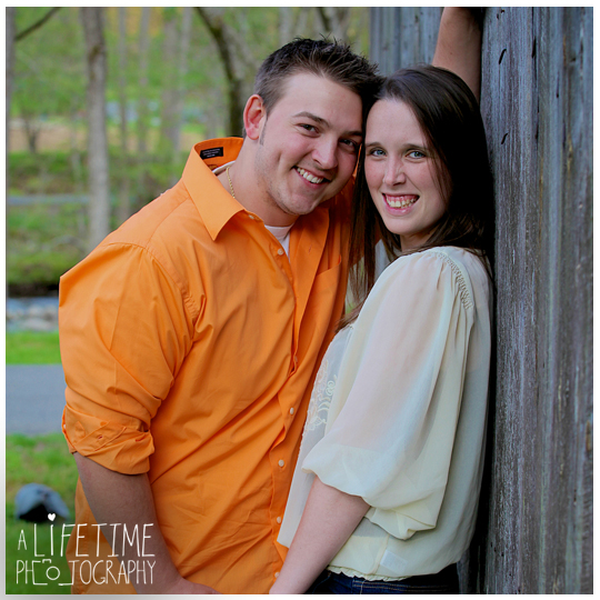 marriage-proposal-secret-photographer-on-top-of-the-space-needle-mountain-view-Gatlinburg-Pigeon-Forge-Sevierville-Townsend-Knoxville-TN-surprise-engagement-wedding-21