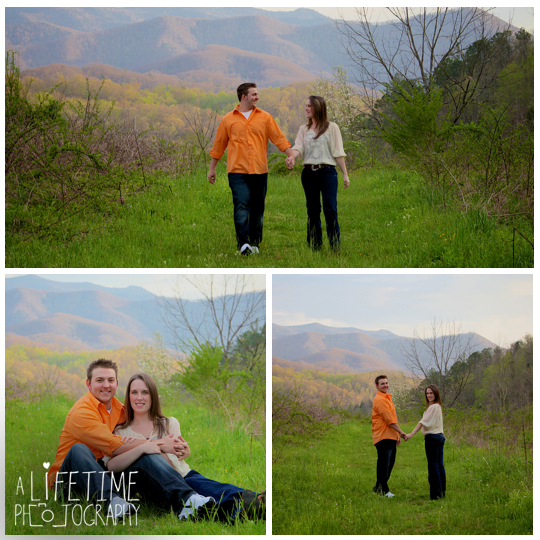 marriage-proposal-secret-photographer-on-top-of-the-space-needle-mountain-view-Gatlinburg-Pigeon-Forge-Sevierville-Townsend-Knoxville-TN-surprise-engagement-wedding-22