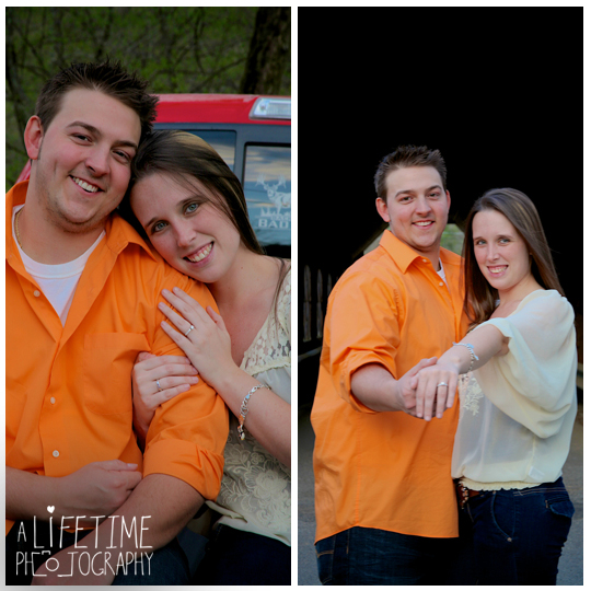 marriage-proposal-secret-photographer-on-top-of-the-space-needle-mountain-view-Gatlinburg-Pigeon-Forge-Sevierville-Townsend-Knoxville-TN-surprise-engagement-wedding-24