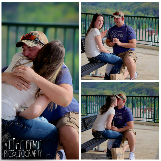 marriage-proposal-secret-photographer-on-top-of-the-space-needle-mountain-view-Gatlinburg-Pigeon-Forge-Sevierville-Townsend-Knoxville-TN-surprise-engagement-wedding-3