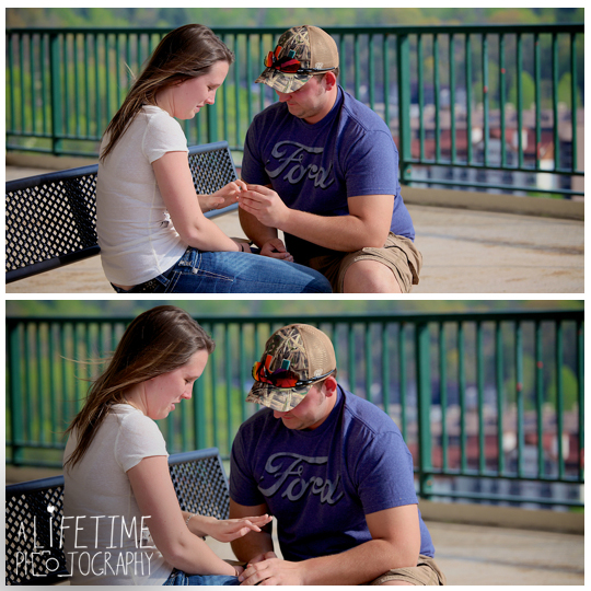 marriage-proposal-secret-photographer-on-top-of-the-space-needle-mountain-view-Gatlinburg-Pigeon-Forge-Sevierville-Townsend-Knoxville-TN-surprise-engagement-wedding-4