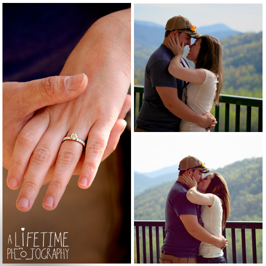 marriage-proposal-secret-photographer-on-top-of-the-space-needle-mountain-view-Gatlinburg-Pigeon-Forge-Sevierville-Townsend-Knoxville-TN-surprise-engagement-wedding-6