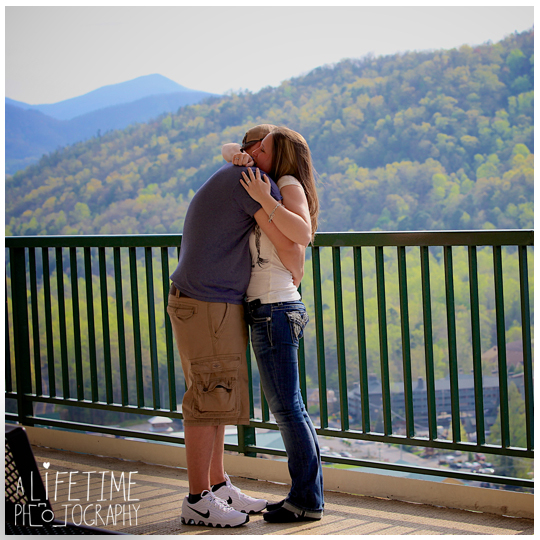 marriage-proposal-secret-photographer-on-top-of-the-space-needle-mountain-view-Gatlinburg-Pigeon-Forge-Sevierville-Townsend-Knoxville-TN-surprise-engagement-wedding-7
