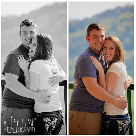 marriage-proposal-secret-photographer-on-top-of-the-space-needle-mountain-view-Gatlinburg-Pigeon-Forge-Sevierville-Townsend-Knoxville-TN-surprise-engagement-wedding-8