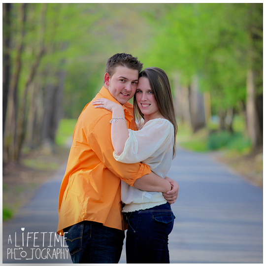 marriage-proposal-secret-photographer-on-top-of-the-space-needle-mountain-view-Gatlinburg-Pigeon-Forge-Sevierville-Townsend-Knoxville-TN-surprise-engagement-wedding-9