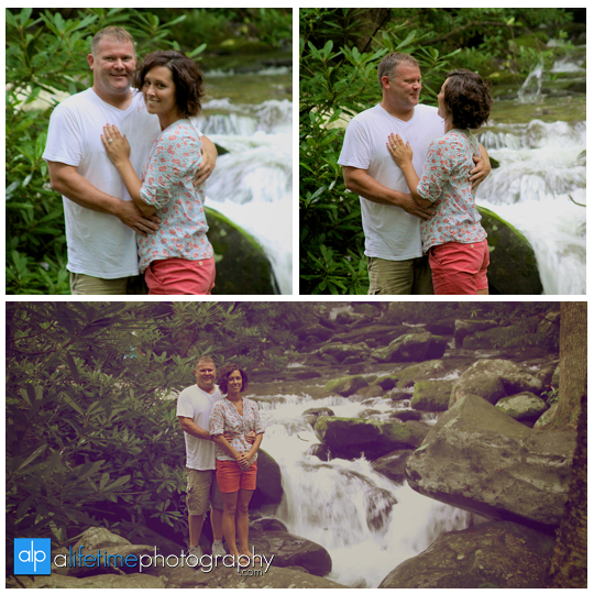marriage-proposal-wedding-engagement-ring-marry-me-getting-engaged-ideas-Gatlinburg-TN-Photographer-Secretly-photographed-photographing-photography-pictures-kids-fiance-engaged-couple-Pigeon-Forge-National-Park-Smoky-Mountians-12