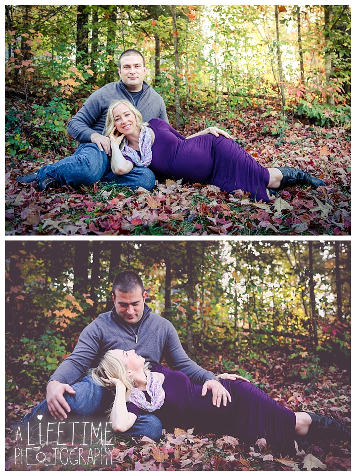 maternity-photographer-family-gatlinburg-pigeon-forge-knoxville-sevierville-dandridge-seymour-smoky-mountains-couple_0024