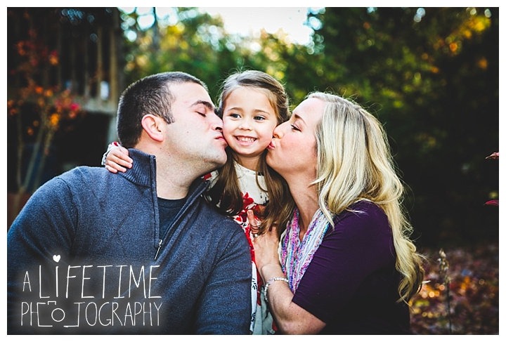 maternity-photographer-family-gatlinburg-pigeon-forge-knoxville-sevierville-dandridge-seymour-smoky-mountains-couple_0030