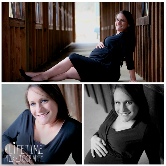 maternity-session-pregnant-lady-Gatlinburg-TN-Photographer-Emerts-Cove-Pigeon-Forge-Knoxville-mom-to-be-10