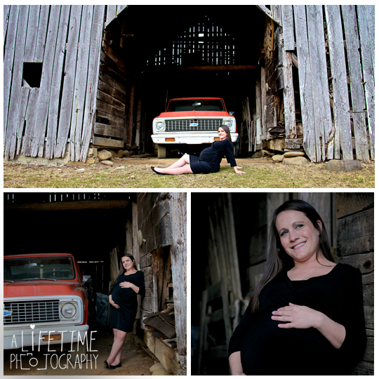 maternity-session-pregnant-lady-Gatlinburg-TN-Photographer-Emerts-Cove-Pigeon-Forge-Knoxville-mom-to-be-11
