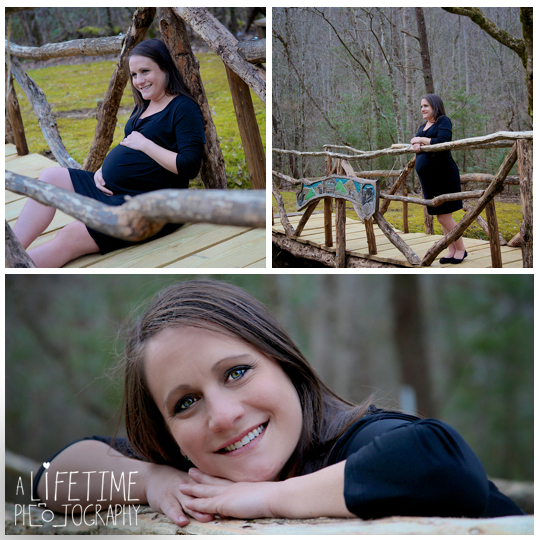 maternity-session-pregnant-lady-Gatlinburg-TN-Photographer-Emerts-Cove-Pigeon-Forge-Knoxville-mom-to-be-13