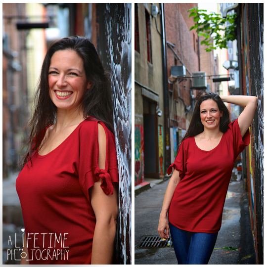 modeling-head-shots-Knoxville-model-photographer-Market-Square-South-downtown-Seymour-Photography-adult-female-urban-4