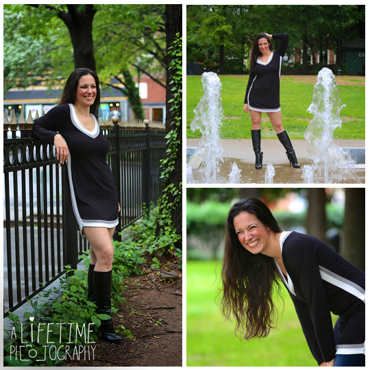 modeling-head-shots-Knoxville-model-photographer-Market-Square-South-downtown-Seymour-Photography-adult-female-urban-7