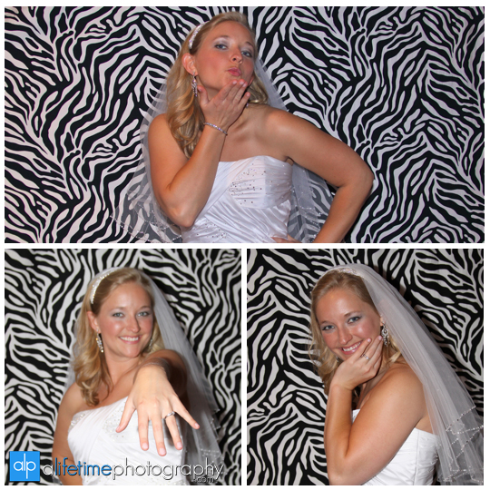 modern_fun_backgrounds_studio_bridal_session_Bride_Pictures_Bristol_TN_VA_Photographer_Kingsport_Photography